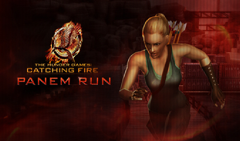 Hunger-Games-337