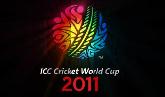 ICC-Cricket-W-C-2011-337