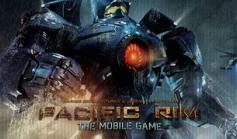Pacific-Rim-337