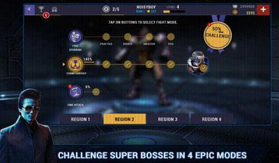 RSC-screen4