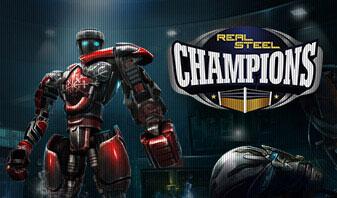 RealSteelChampions-337x198