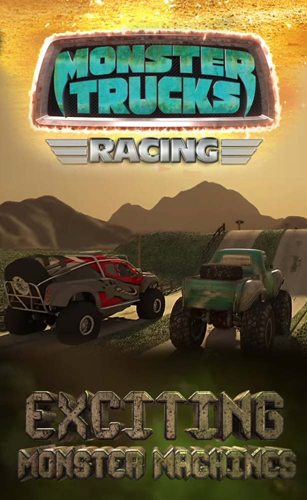 monstertrucks_post